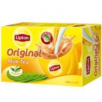 立頓奶茶粉 - 原味(10入/盒)