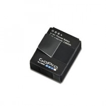 可充電式鋰電池 (適用HERO3、3+)