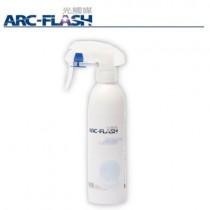 48小時快速到貨/ARC-FLASH光觸媒瞬效芳香噴液(250ml) - 針對臭源噴灑,有效分解臭味 散發淡淡清香
