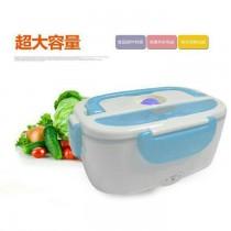 電熱保温餐盒 廚房保溫媽媽幫手 上班族外食族
