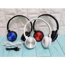 耳罩式藍牙耳機 無敵立體聲耳罩式藍牙耳機 耳罩/ 頭戴式 3c電腦周邊手機平板