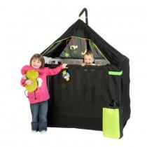 兒童帳篷 玩具蚊帳 遊戲 兒童