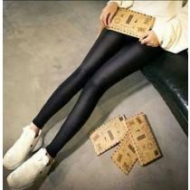 光澤褲 信封 亮面皮褲 顯瘦超彈性內搭褲 葡萄牙 NXS L、M二個尺寸