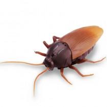 仿真搖控蟑螂 紅外線遙控蟑螂 超仿真 玩具蟑螂 蟑螂玩具