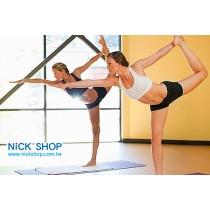 加大加厚瑜珈墊束帶 + 收納背帶 6mm 發泡軟墊 睡墊 遊戲床 運動墊 地墊 瑜珈球 瑜伽墊 yoga