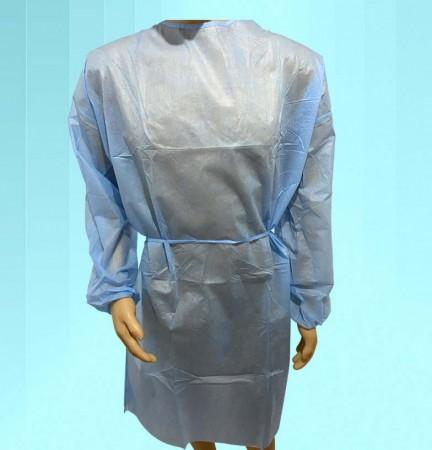 一次性抛棄式防塵衣(非醫療) 防塵服 一次性 拋棄式