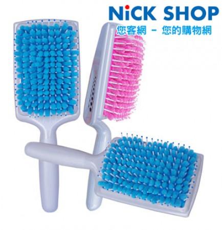 吸水纖維 速乾美髮梳 蓬髮梳 現貨+預購