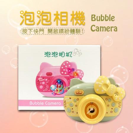 泡泡相機 造型相機 泡泡機 吹泡泡機 音樂 電動 戶外 玩具
