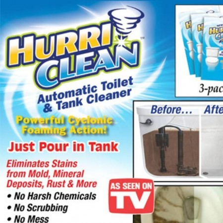 TV潔廁清潔粉 免擦洗 有效去除頑固汙漬 保持馬桶清潔乾淨衛生 輕鬆去汙 除菌 去異味