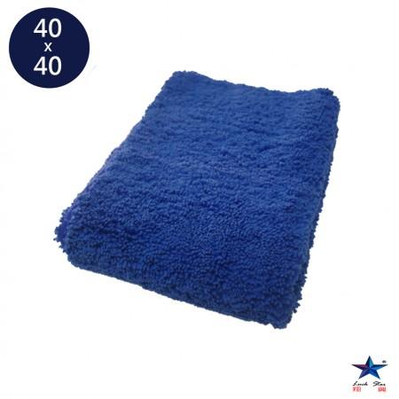 除蠟布 超強吸水效果 細纖維編織 不抽絲 不掉色 柔軟舒適耐用
