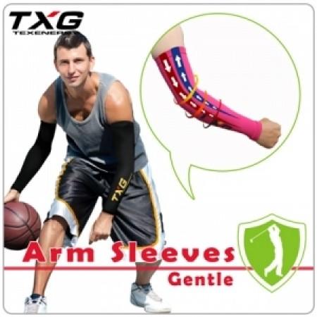 TXG 運動袖套-男女適用