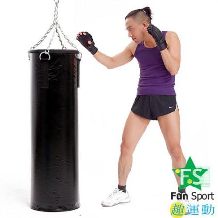 <Fun Sport> 美式注水式沙包袋(台灣製造)