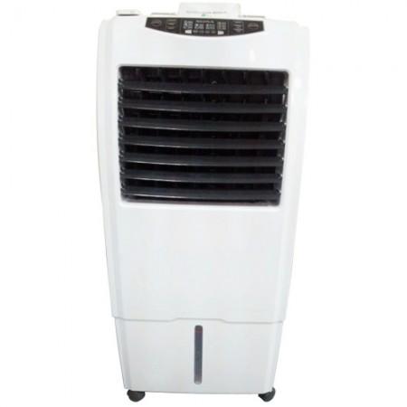 【LAPOLO】移動式智能定時遙控冰冷扇ST-848