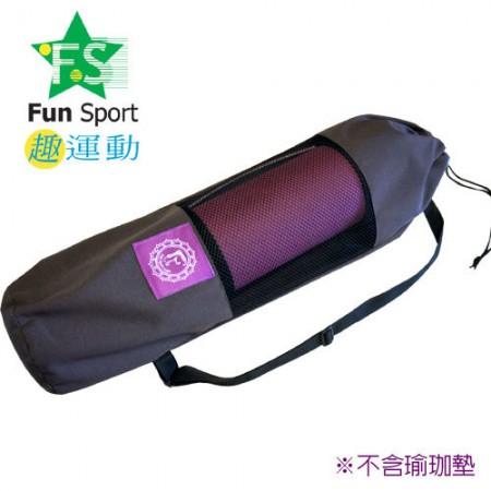 《Fun Sport》EasY GO 瑜珈背袋