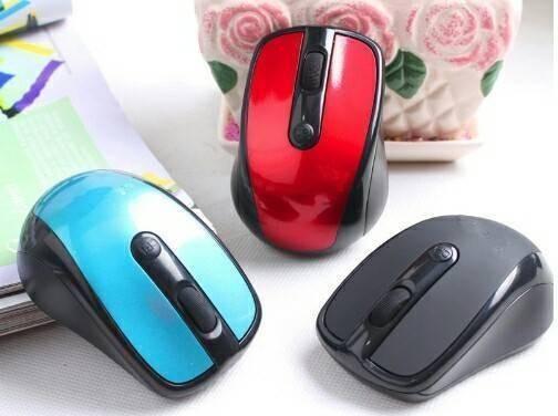 無線滑鼠 無線技術 無線操作 迷你微型USB接收器  靈敏度佳 輕巧攜帶方便 省電開關 貼合手型曲線 手感舒適