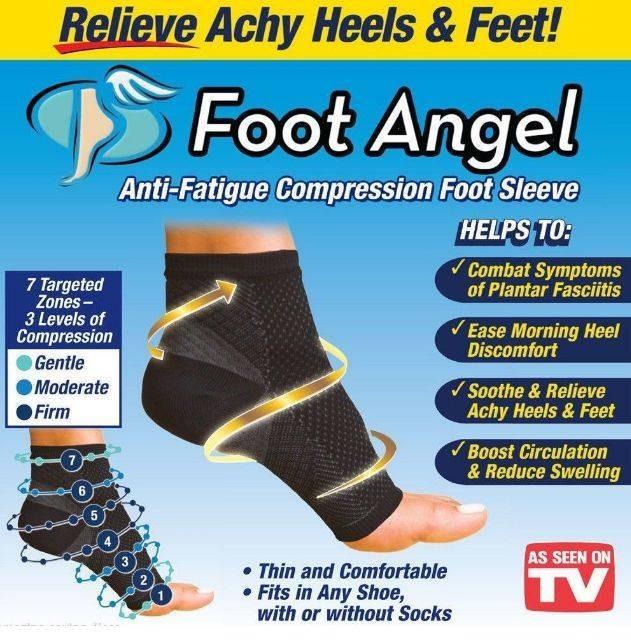 護腳踝套 具彈性 適合長時間步行  運動時可保護腳踝
