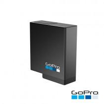 充電電池 (HERO5 Black)