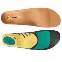 法國 SIDAS OUTDOOR 3D立體鞋墊(適合登山健行等戶外活動)
