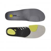 法國 SIDAS GOLF 3D立體鞋墊 (適用高爾夫運動)