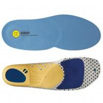 法國 SIDAS RUN 3D立體鞋墊(適合慢跑,快走運動)