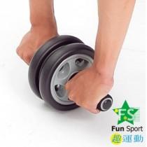 《Fun Sport》腹部健美輪/健腹輪