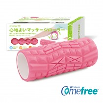Comefree CF81504 Homegym肌筋膜按摩舒緩滾筒(弱)