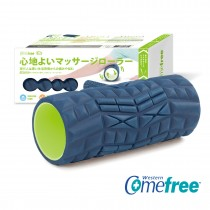 Comefree CF81506 Homegym肌筋膜按摩舒緩滾筒(強)
