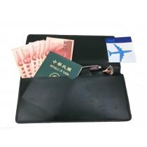 (買一送一)護照長夾(買五組在送1個) 護照夾 護照包 收納包 出國 旅遊 出差 旅行 旅遊 證件包 證件夾 機票