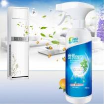 空調清潔劑 潤友空調清洗劑空氣機冷氣機