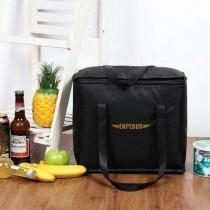 現貨 保温提袋 保冰保溫雙用提袋/保冷袋/保冰袋/保溫袋
