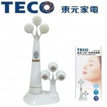 TECO 東元二合一洗臉機按摩洗臉器XYFNZ524
