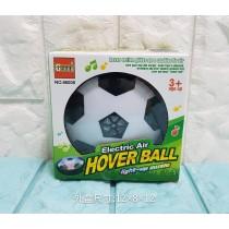 聲光懸浮足球 兒童玩具LED 炫彩聲光空氣懸浮足球漂浮球