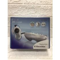 【福利品】Electrolux 瑞典 伊萊克斯眼部按摩器  眼罩 按摩器 按摩 眼部按摩 出清品不可退貨