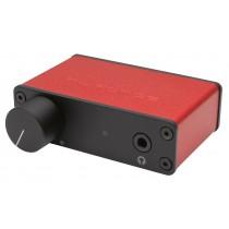 美國NuForce / uDAC3 / 耳機擴大機 /micro USB