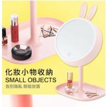 補光化妝鏡 萌寵化妝鏡 LED化妝鏡 化妝鏡