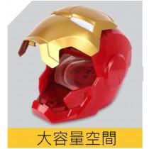 【預購】機器人存錢筒存錢罐 存錢桶 密碼鎖 自動開門設計 音樂存錢筒