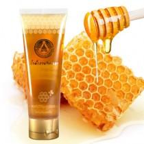 【稑禎】泰國100%皇家農場天然蜂蜜條115g (12條組)