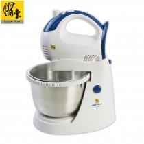 鍋寶食物攪拌機(D-HA-3266-D)
