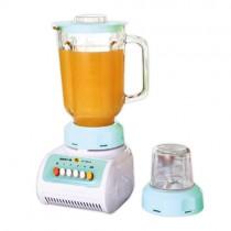 鍋寶果汁機-玻璃杯1500cc JF-1582-D G01