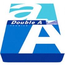 Double A影印紙70磅 (單包入)500張 A4