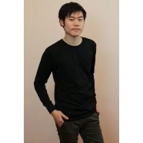 男仕 男生 秋冬 時尚單品 保暖衣 發熱衣  / 不挑色